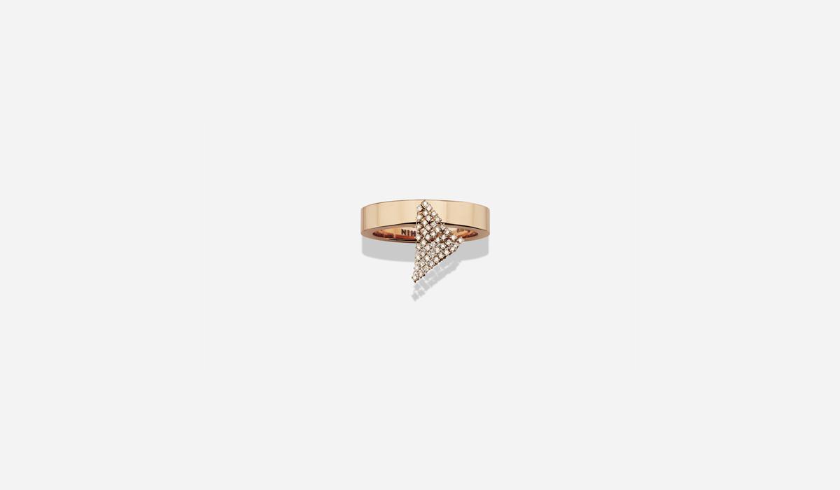 FLUID | RING