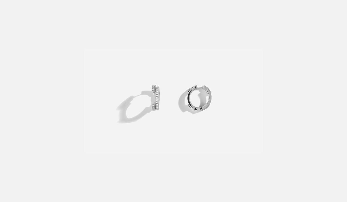 VOLUME | HOOPS